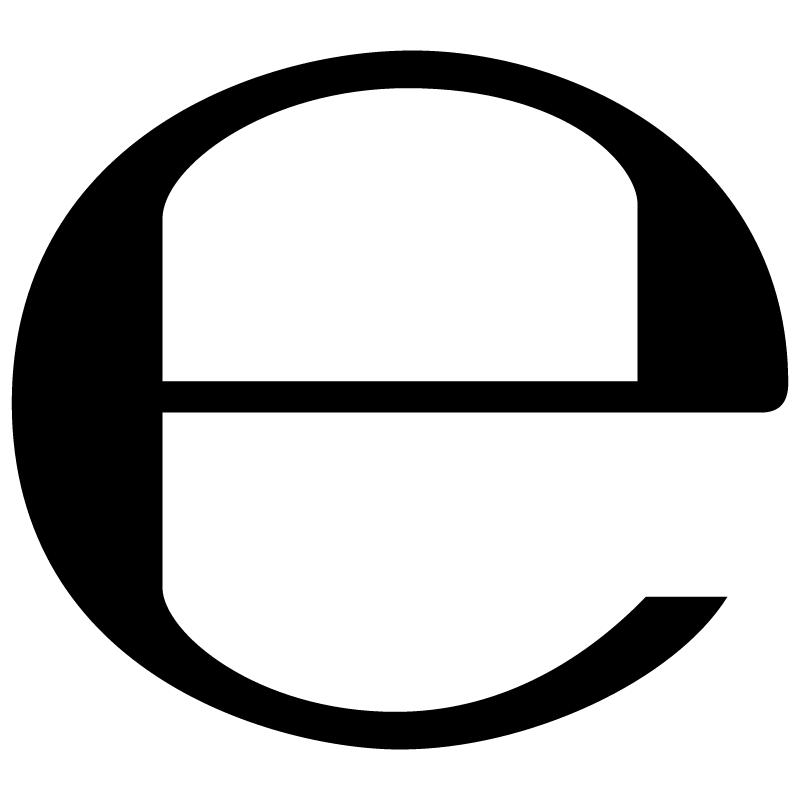 026 sign vector logo