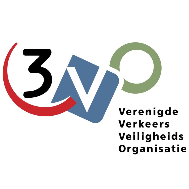 3VO vector