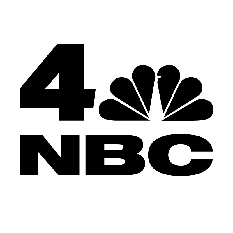 4 NBC vector