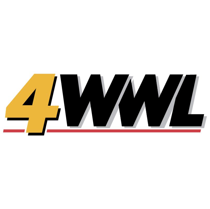 4 WWL vector