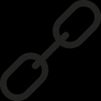 Link Symbol vector