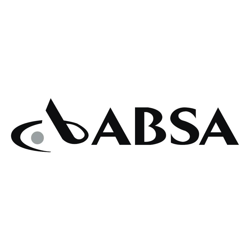 ABSA vector