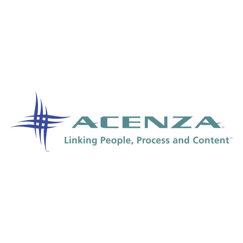Acenza 79457 vector