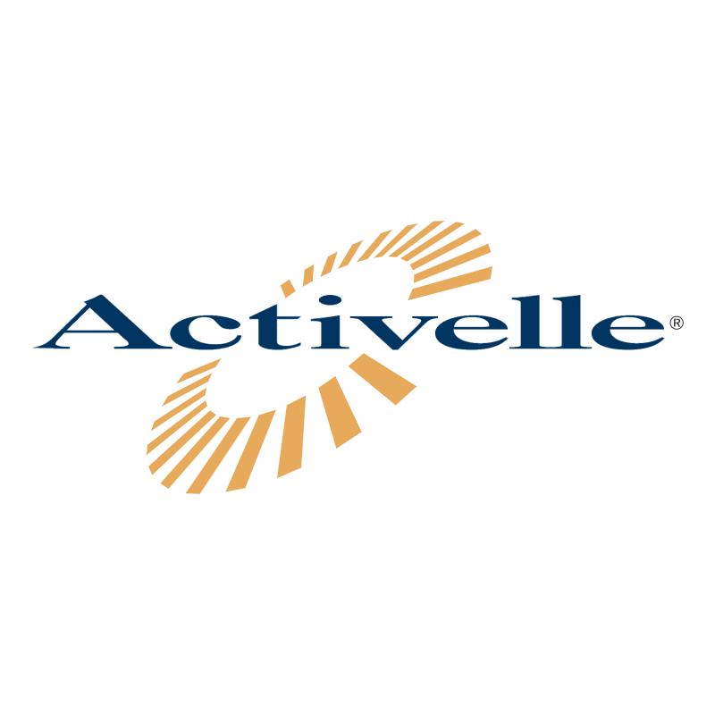Activelle vector