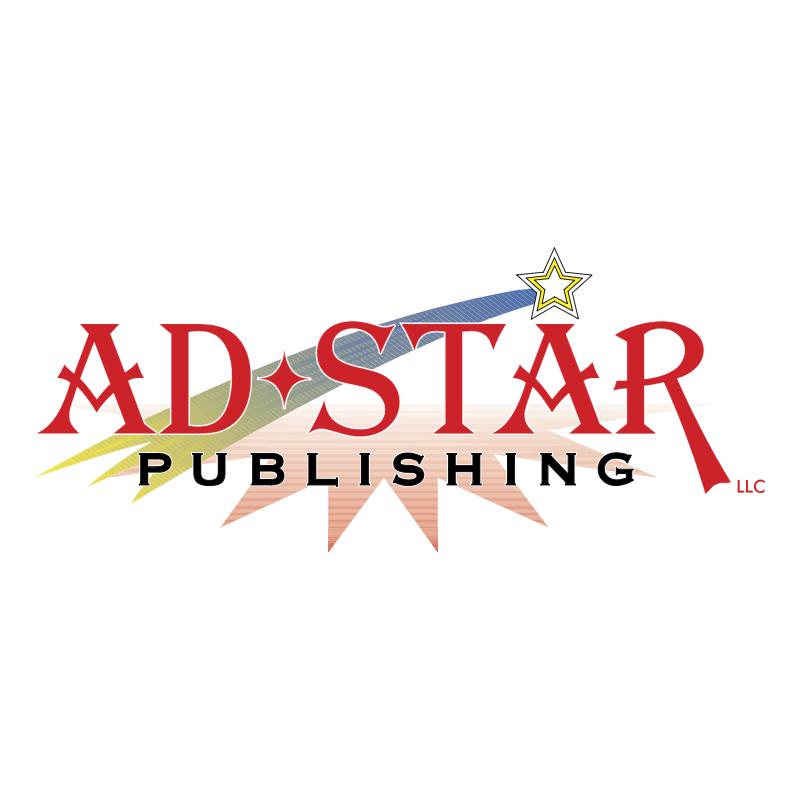 Ad Star Publishing, LLC 50670 vector