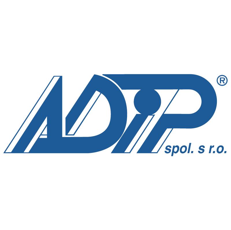 Adip 28661 vector
