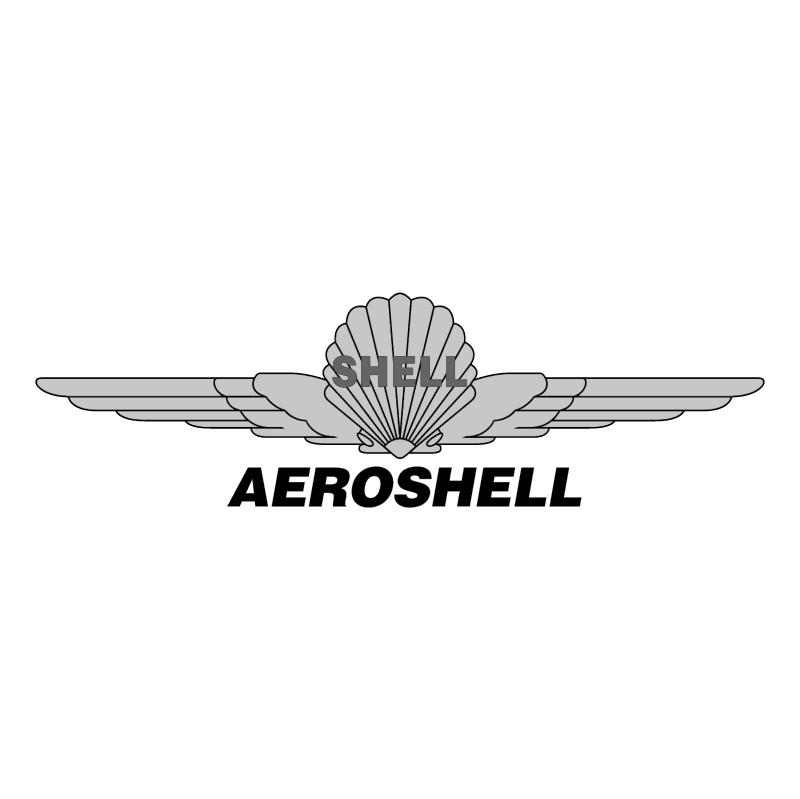 Aeroshell 62222 vector