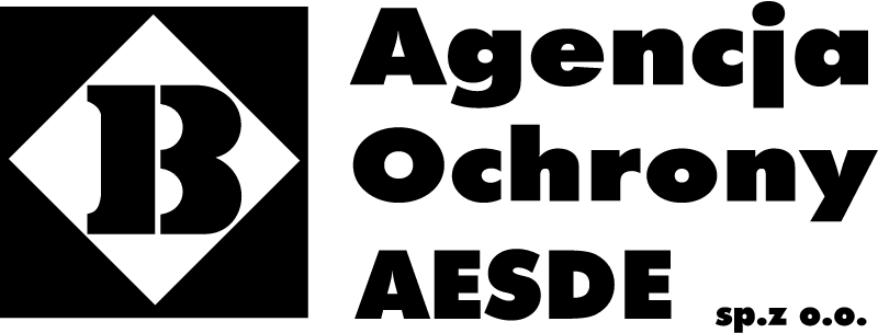 AESDE vector
