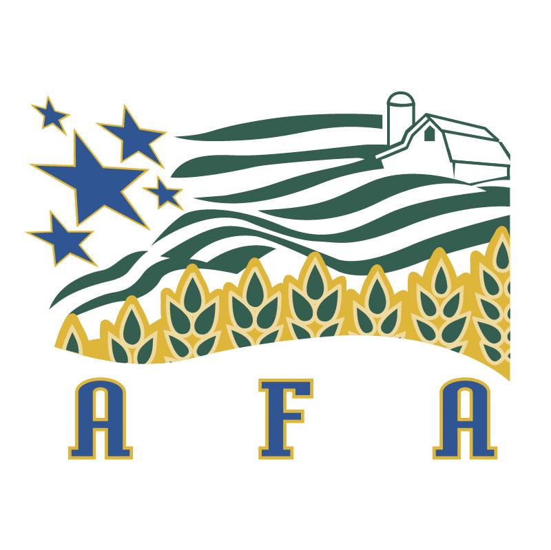 AFA 45993 vector