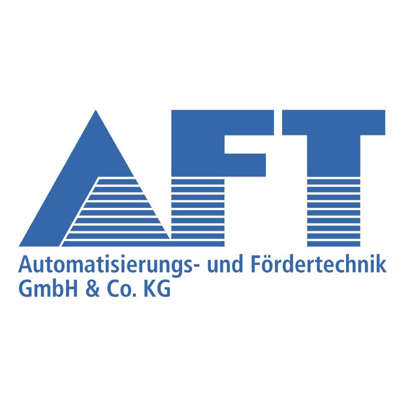 AFT 77809 vector