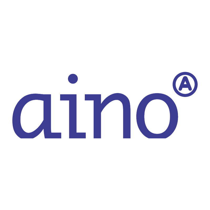 Aino 59789 vector