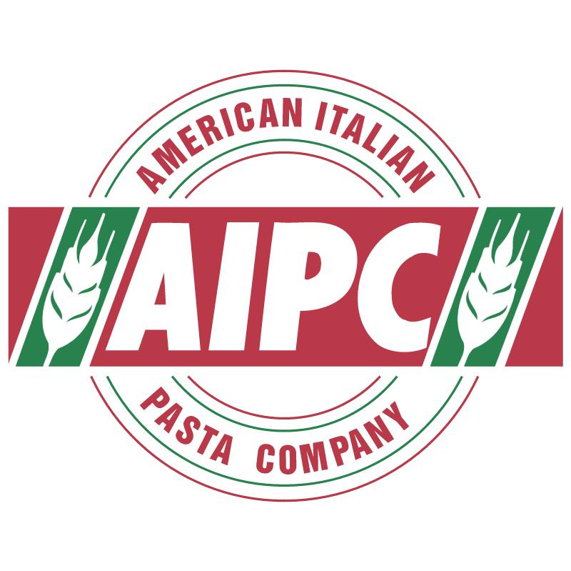 AIPC 23036 vector