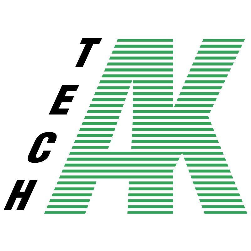 Ak Tech 14906 vector
