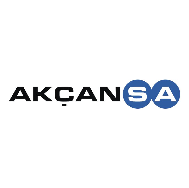 Akcansa 36162 vector