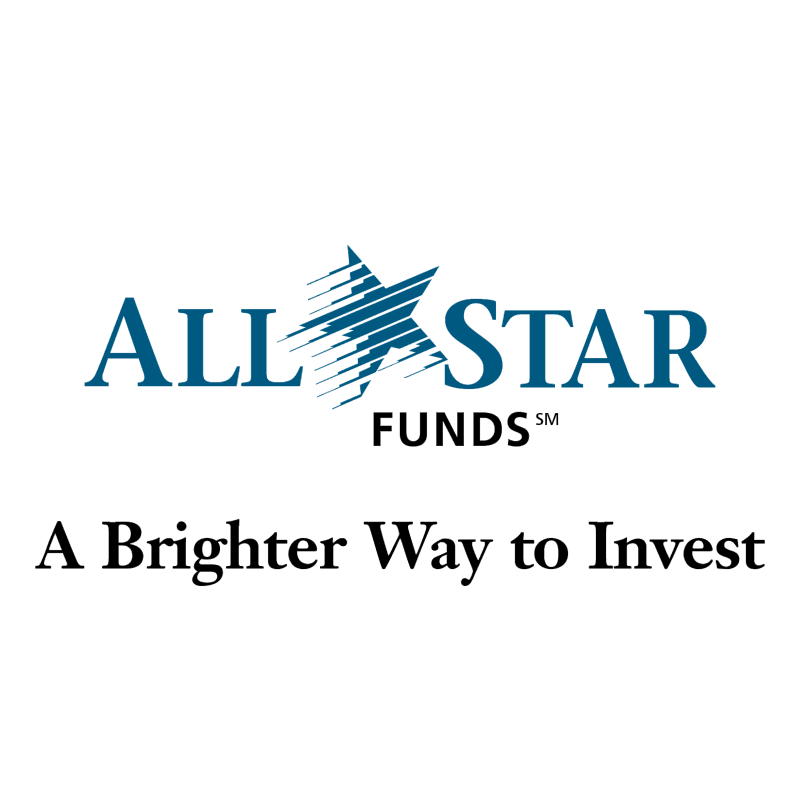 All Star Funds 79468 vector