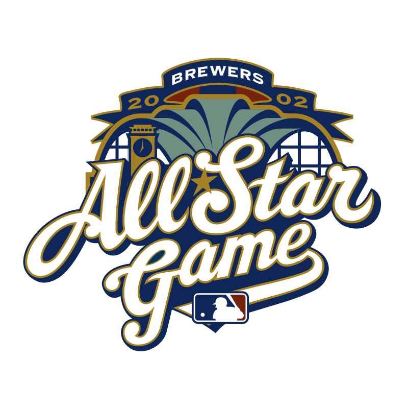 All Star Game 77019 vector