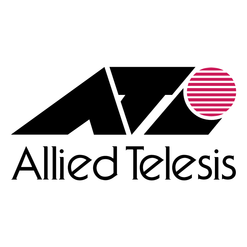Allied Telesis vector