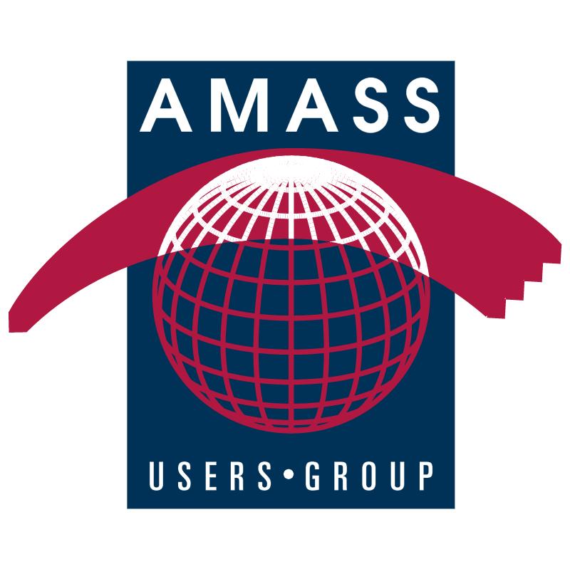 AMASS vector