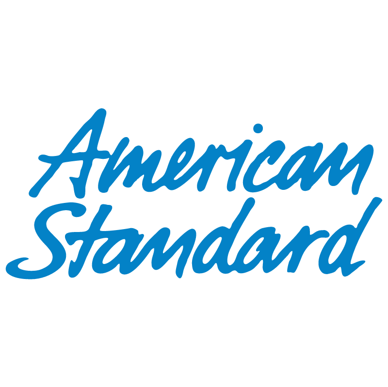 American Standard 23044 vector