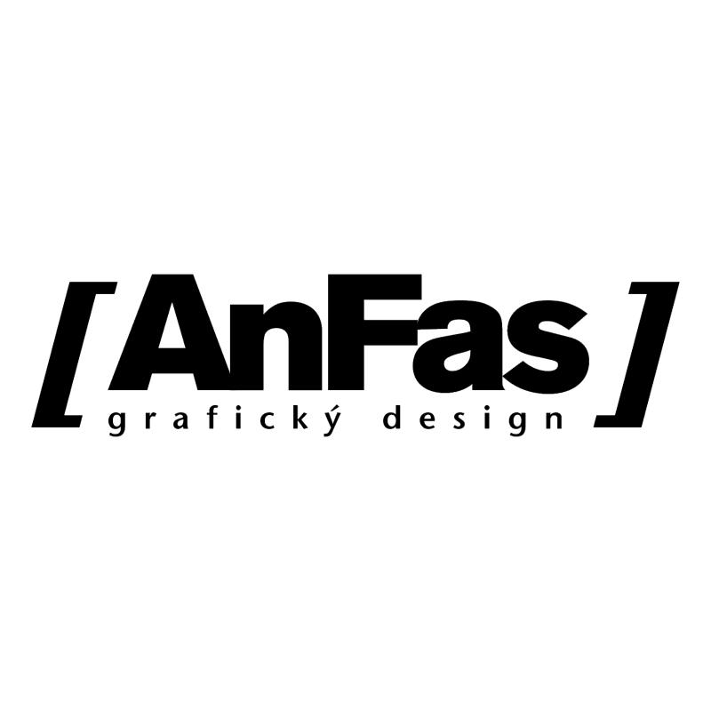 AnFas 66326 vector