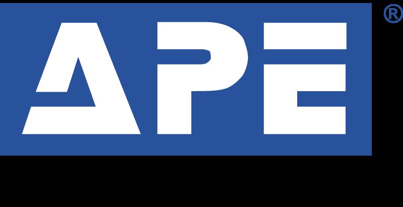 APE vector
