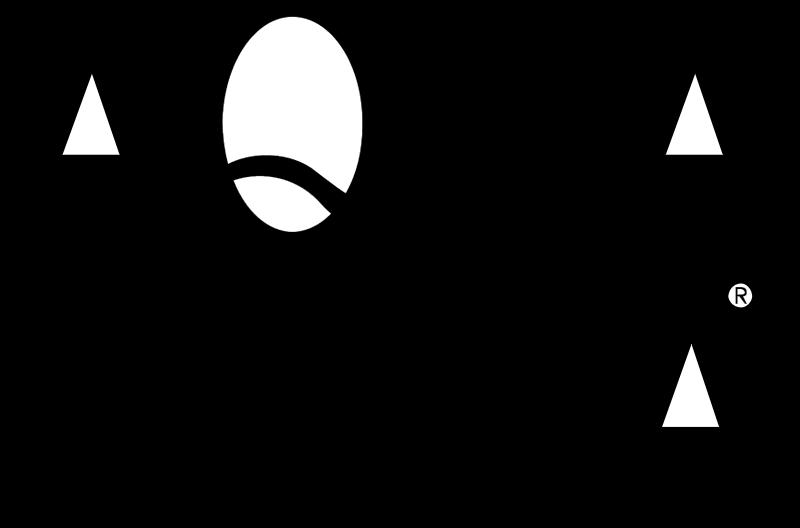 AQUA VELVA vector logo