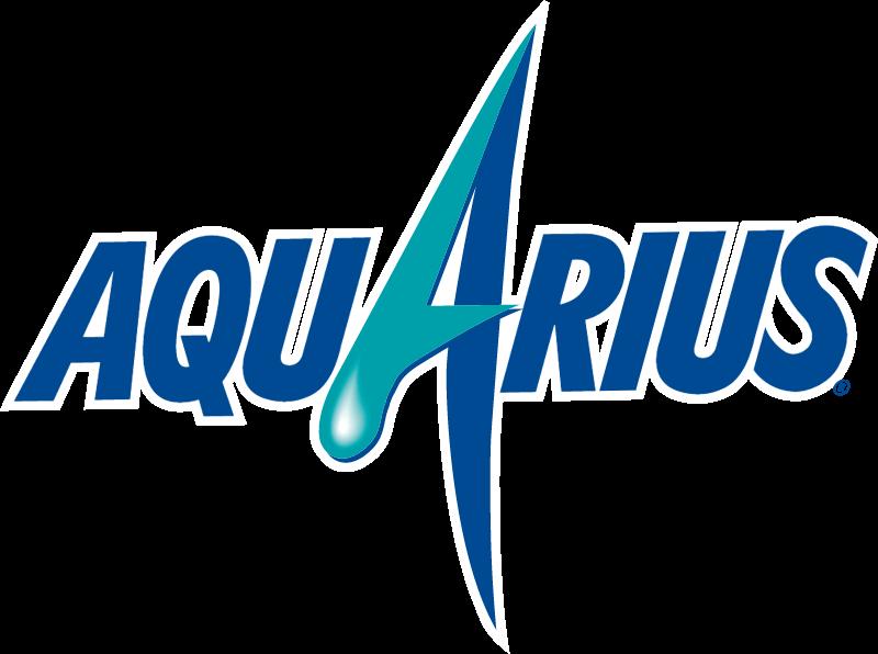 Aquarius vector