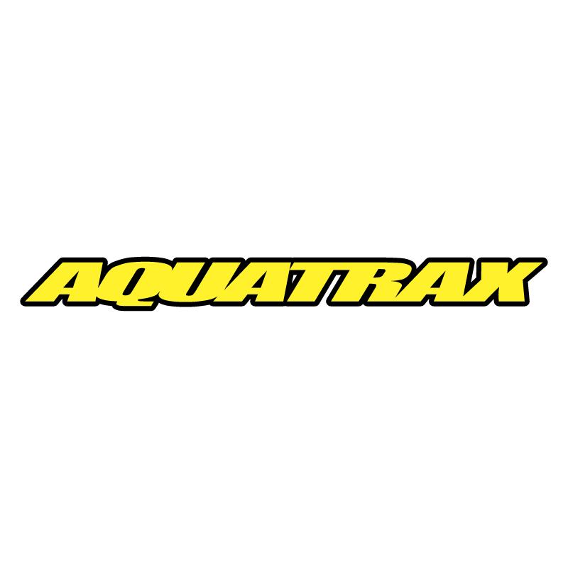 Aquatrax vector