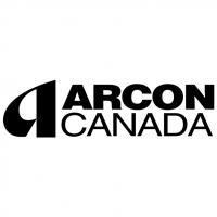 Arcon Canada 15010 vector