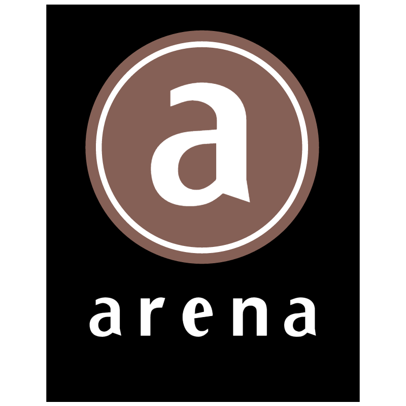 Arena 22673 vector