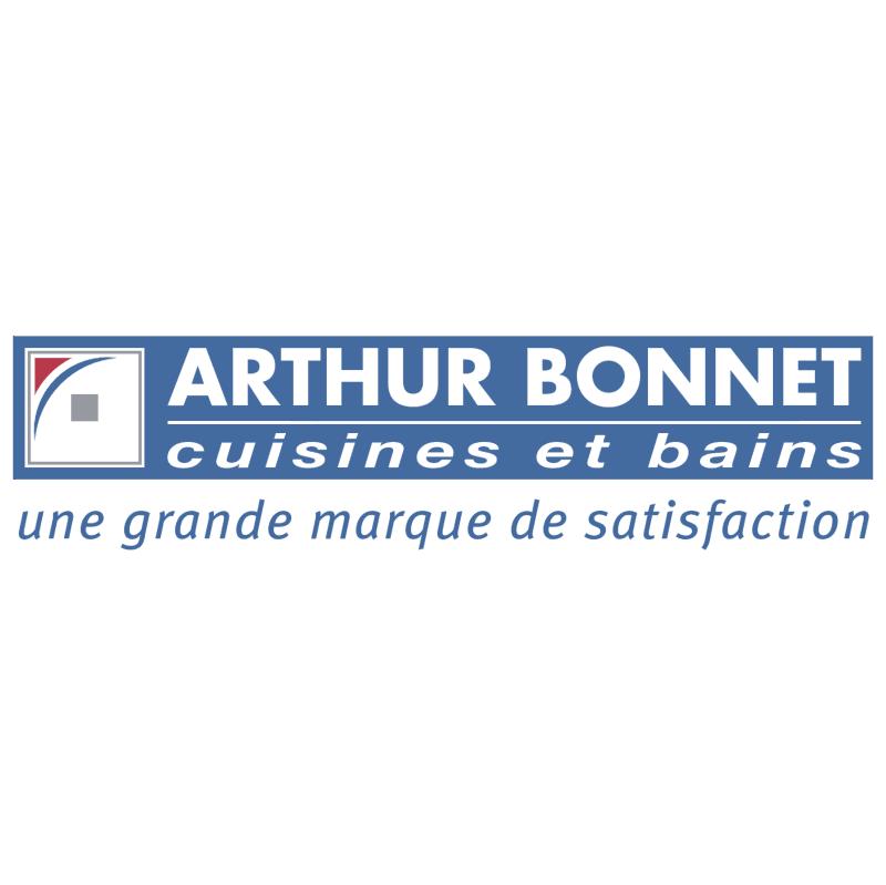 Arthur Bonnet vector