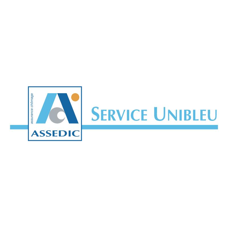 Assedic 63980 vector