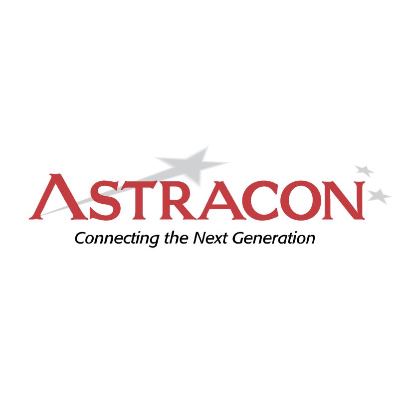 Astracon vector