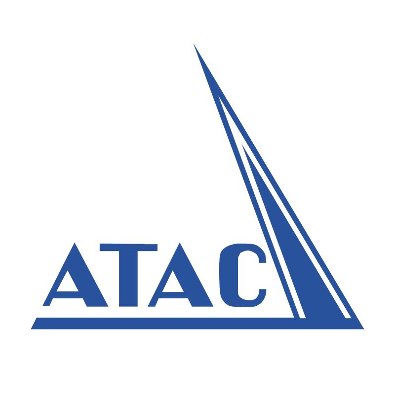ATAC 53306 vector