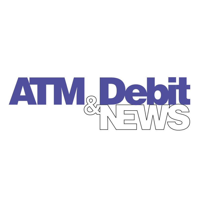 ATM & Debit News vector