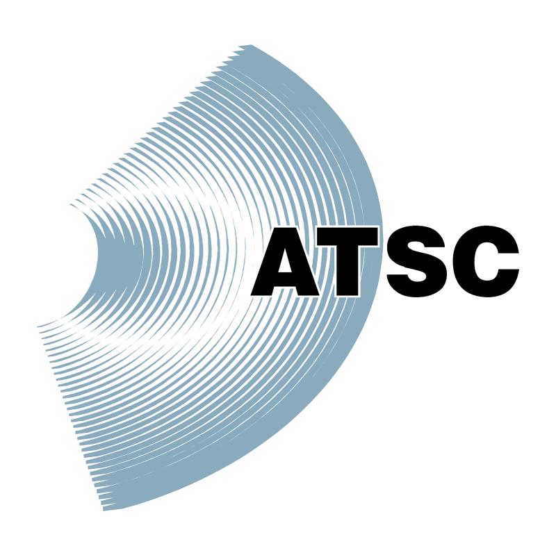 ATSC vector