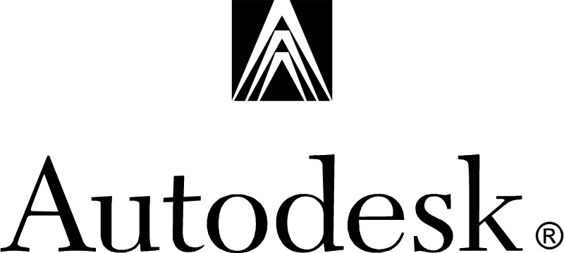 autodesk1 vector