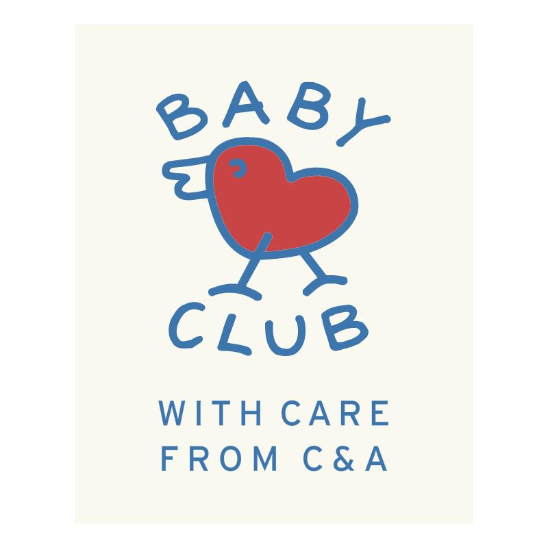 Baby Club 77563 vector