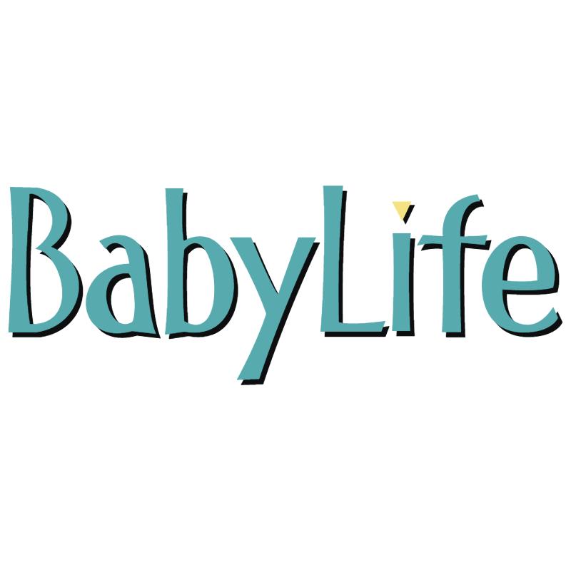 BabyLife 29129 vector