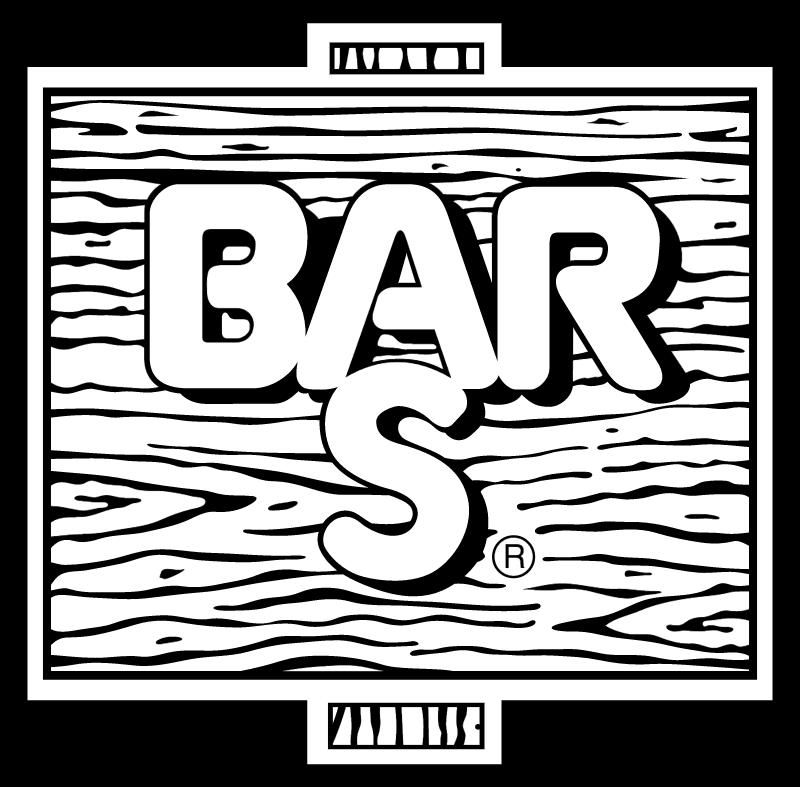 bar s vector