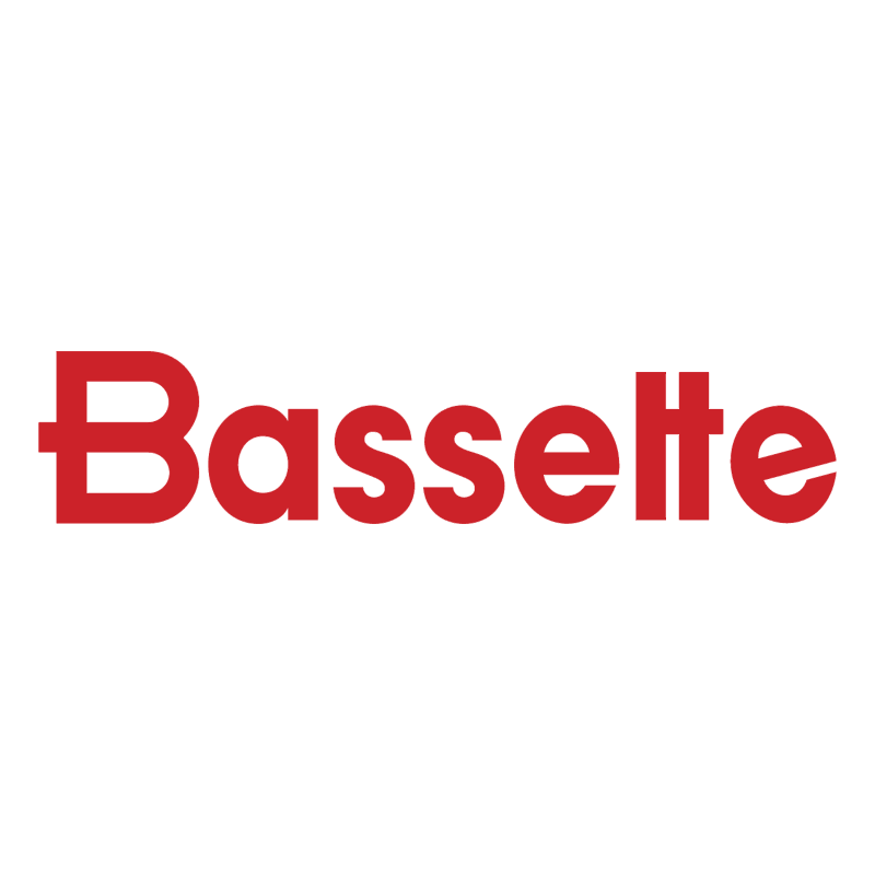 Bassette vector