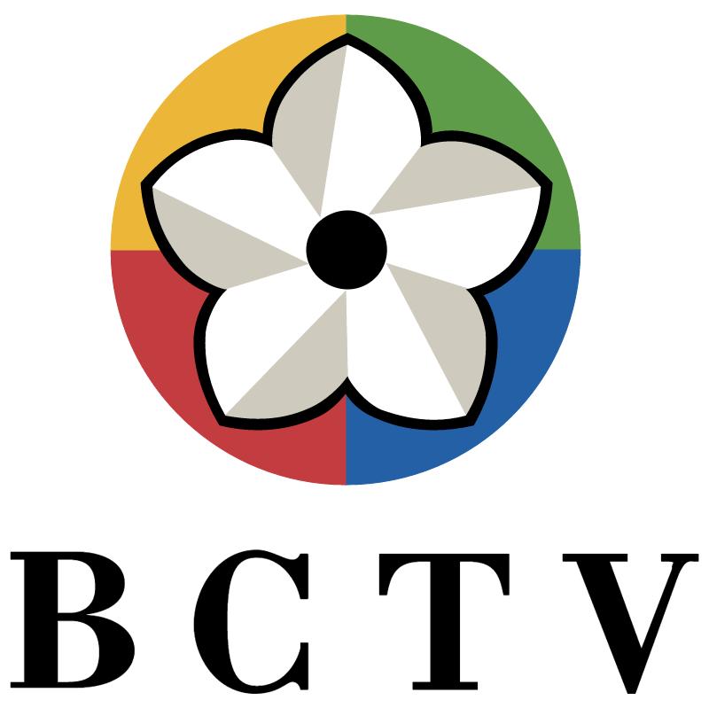BCTV vector