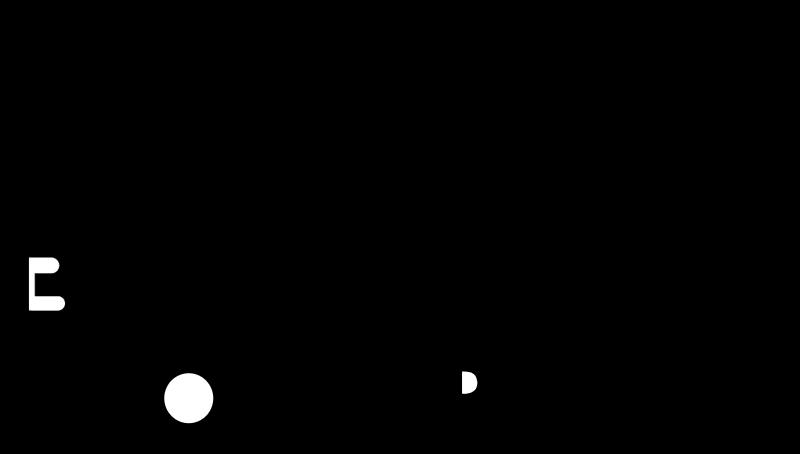 Beck Arley Parts vector
