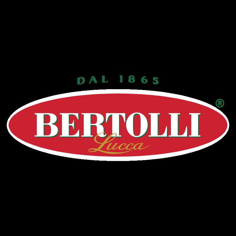 Bertolli vector
