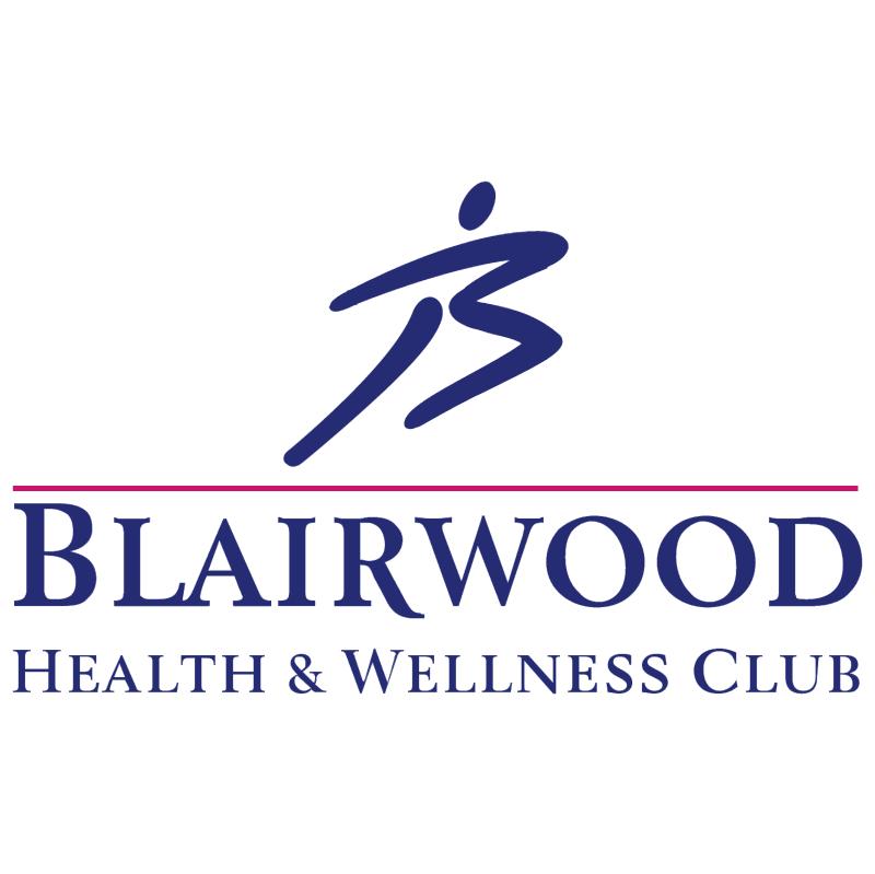 Blairwood 21134 vector