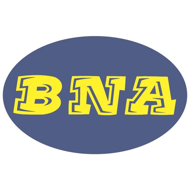 BNA 5169 vector