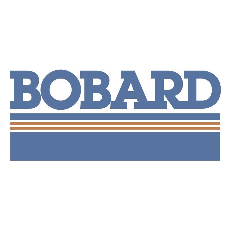Bobard 44669 vector