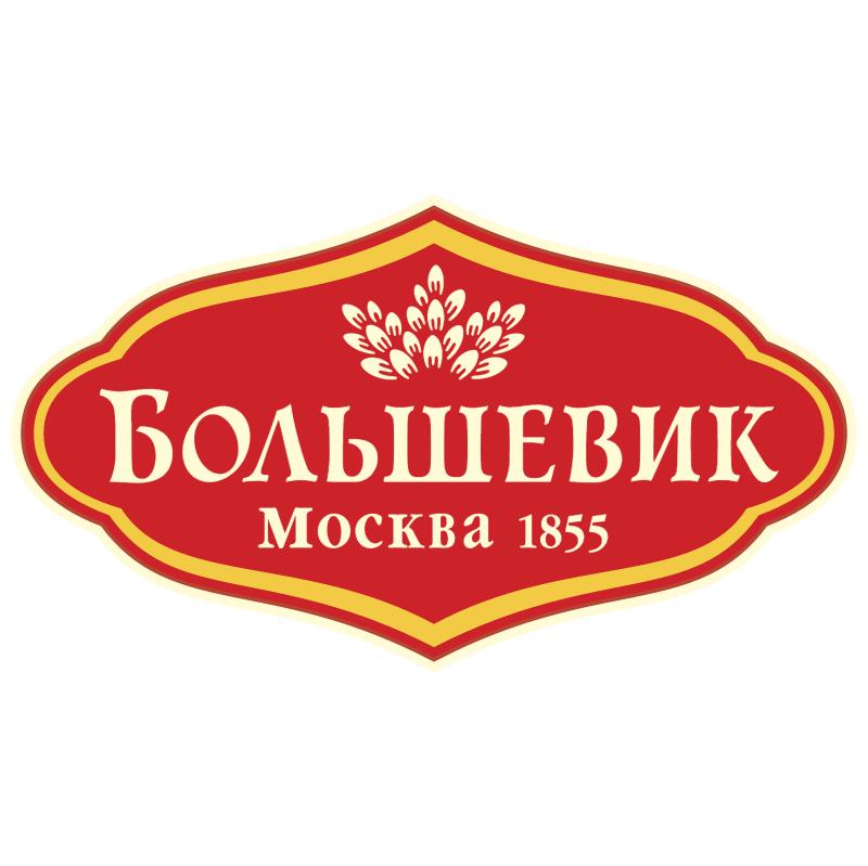 Bolshevik vector