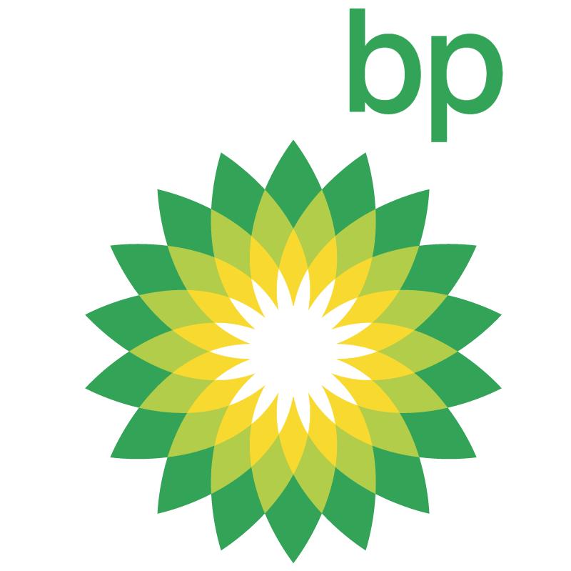 BP vector