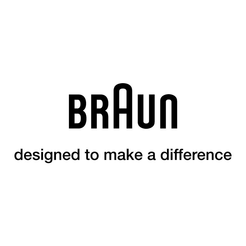 Braun vector